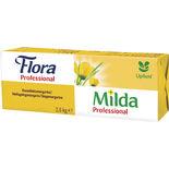 Milda Professional Matlagningsmargarin Milda 2,5kg