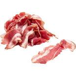 Baconsnitt Piggham Scan 2kg