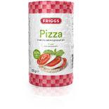 Riskakor med Pizzasmak Friggs 125g