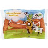 Morötter Klass 1  1kg