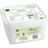Flora Professional Margarin 70% Flora 2.5kg