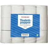 Toalettpapper Eldorado 24p