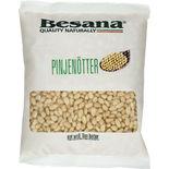 Pinjenötter Besana 300g