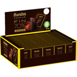 Premium Minibox Ask Marabou 1.2kg