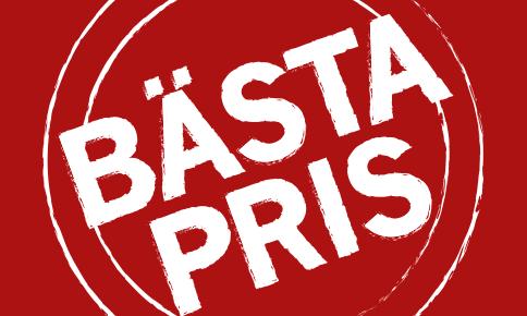 ArticleBanner_484x290px---BastaPris.png