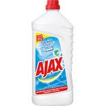 Original Allrengöring Ajax 1500ml