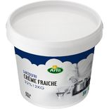 Creme Fraiche 32% Arla Pro 2kg