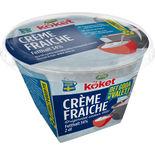 Crème Fraîche 34% Arla Köket 2dl