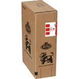 Standardmjölk 3% Arla 10l box