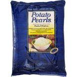 Mos Potatispärlor Basic 2.28kg