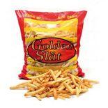 Pommes Frites Slät Frysta Golden 2.5kg
