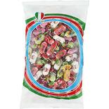 Fruktkola Toffee Sm Group 1kg