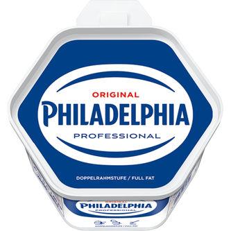 Original 21% 1.65kg Philadelphia