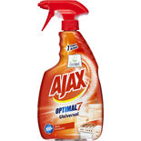 Universal Spray Ajax 750ml