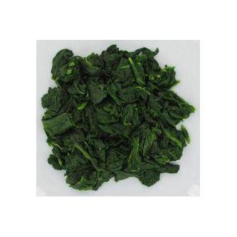 Bladspenat Iqf Fryst 2.5kg Begro
