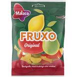 Fruxo Malaco 80g