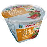 Crème Fraîche Paprika Chili 11% Arla Köket 2dl