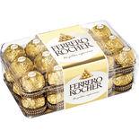Rocher 30p Ferrero 375g