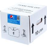 Pepsi Bag-in-box Pepsi 10l