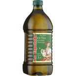 Olivolja Virgin La Espanola 3l