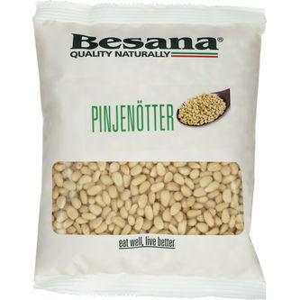 Pinjenötter 300g Besana