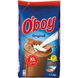 O'boy Original Påse O'boy 1.1kg