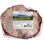 Lammstek Benfri Nya Zeeland Farmers ca: 1.5kg