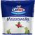 Mozzarella Mini 1kg Latbri