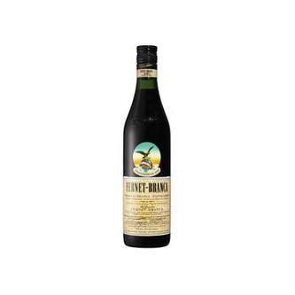 Fernet Branca Sprit 39% 70cl Fernet