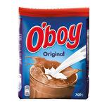 O'boy Original Påse O'boy 700g