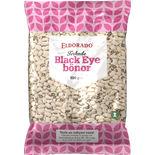Bönor Black Eye Eldorado 800g