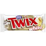 Twix White Single Twix 46 g