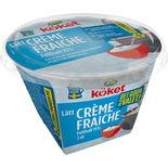 Crème Fraîche Lätt 15% Arla Köket 2dl