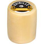 Cheddar 32% Lagrad 6 Mån Kvibille ca: 2.7kg