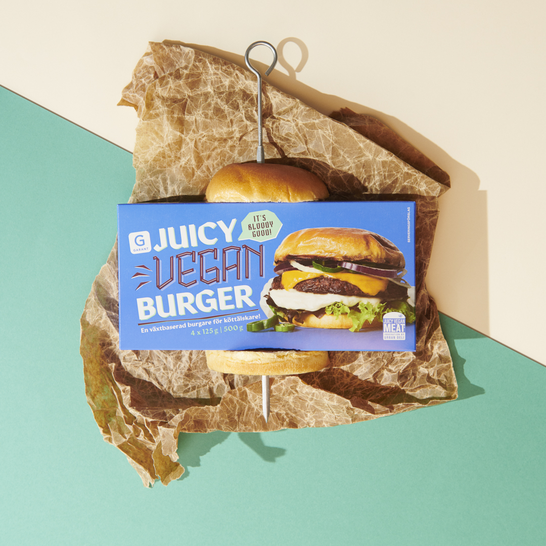 garant-vegan-burger-031_1-1.jpg