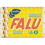 Falu Rågrut Original Wasa 235g