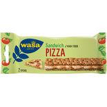 Sandwich Pizza Wasa 37g
