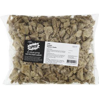 Thyme & Garlic 2kg Oumph!
