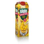 Smoothie Mango Passionsfruk T Bravo 1l