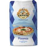 Pizzeria Tipo 00 Vetemjöl Caputo 25kg