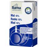 Mat 15% Rama 1l