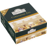 Cardamom Tea Ahmad Tea 100p