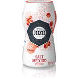 Salt med Jod Jozo 125g