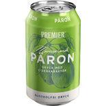 Päron Ciderkaraktär Burk Premier 33 cl