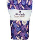Jasminris Garant 2kg