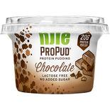 Proteinpudding Choklad Laktosfri Njie 200g