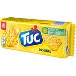 Tuc Original Lu 100g