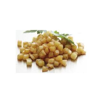 Pyttpotatis med Lök Fryst 6kg Felix