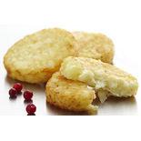 Potatisbullar Frysta Felix 3kg