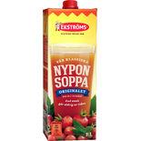 Nyponsoppa Ekströms 1l